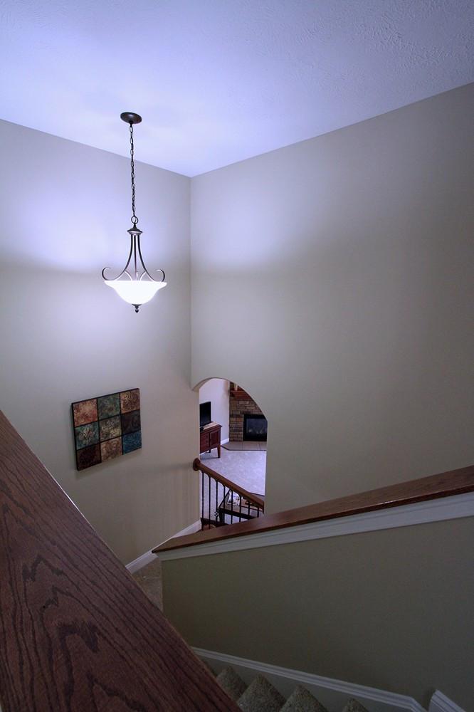 Bentwood 7-5-12 Interior MLS – 036