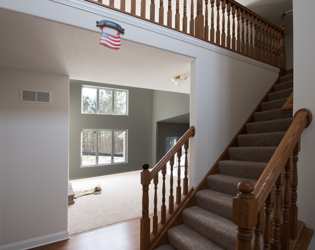 015 Stairs