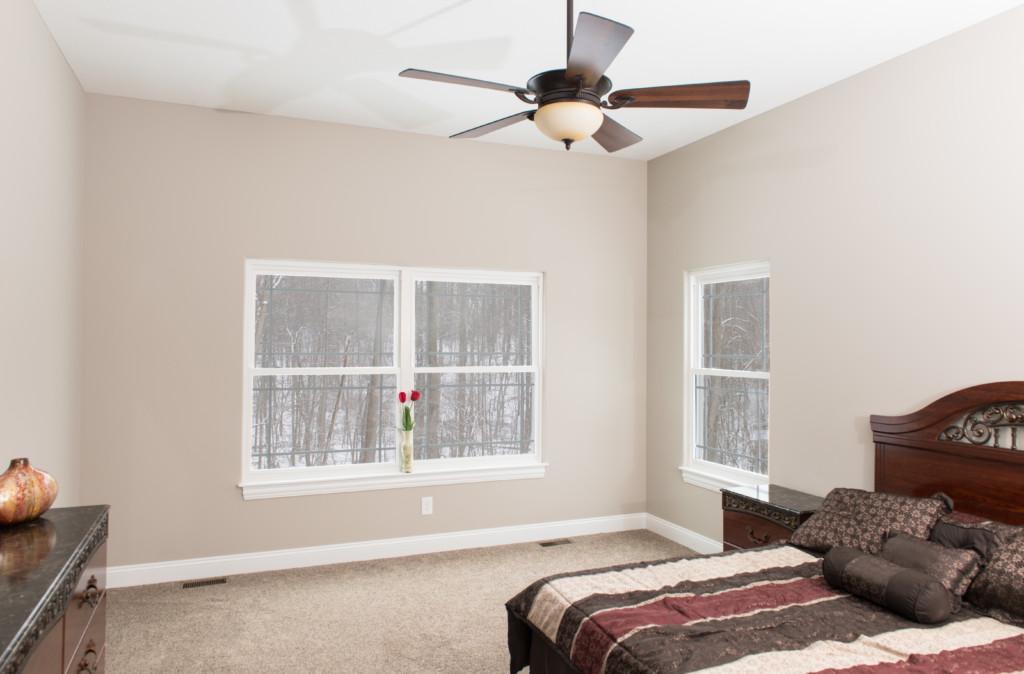 013-Master Bedroom