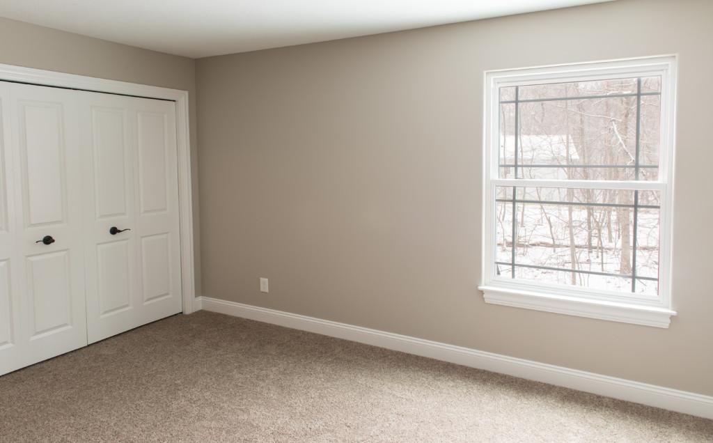 021-Bedroom2