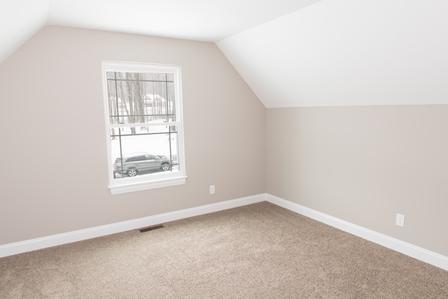022-Bedroom3