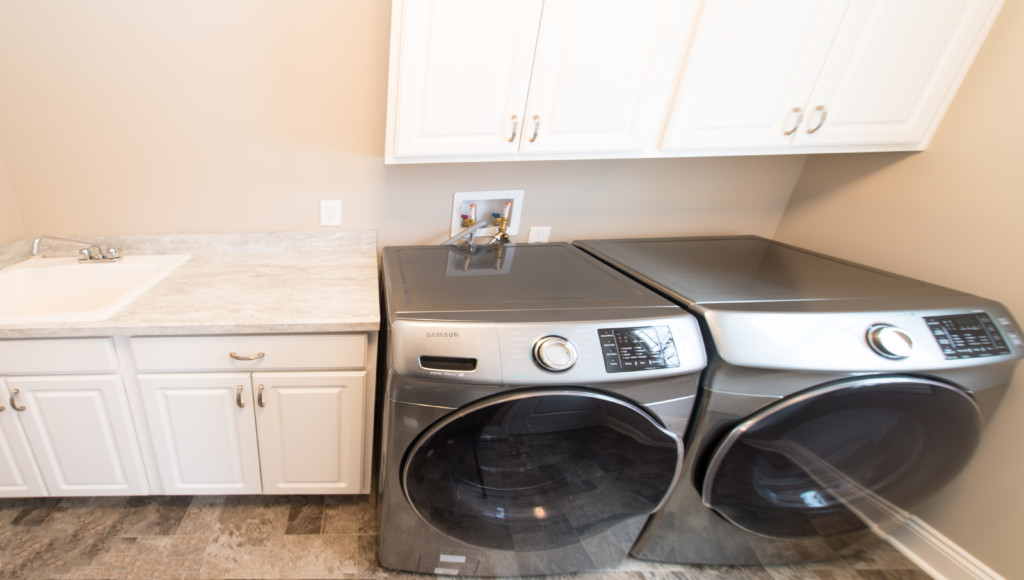 023-Laundry Room