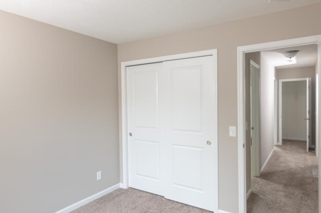013 – Bedroom No2