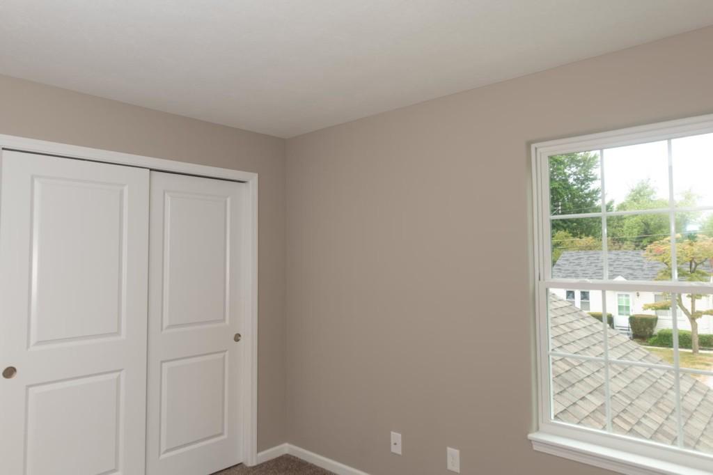 015 – Bedroom No3