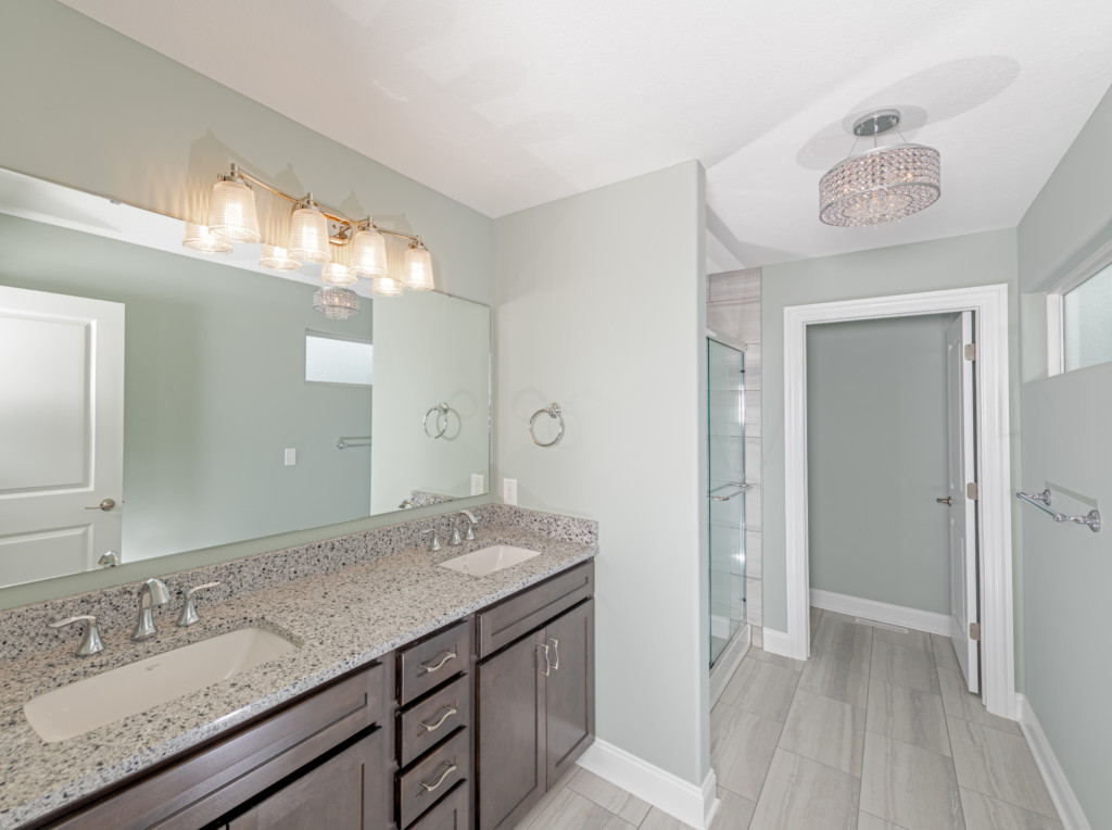 19-Master Bathroom