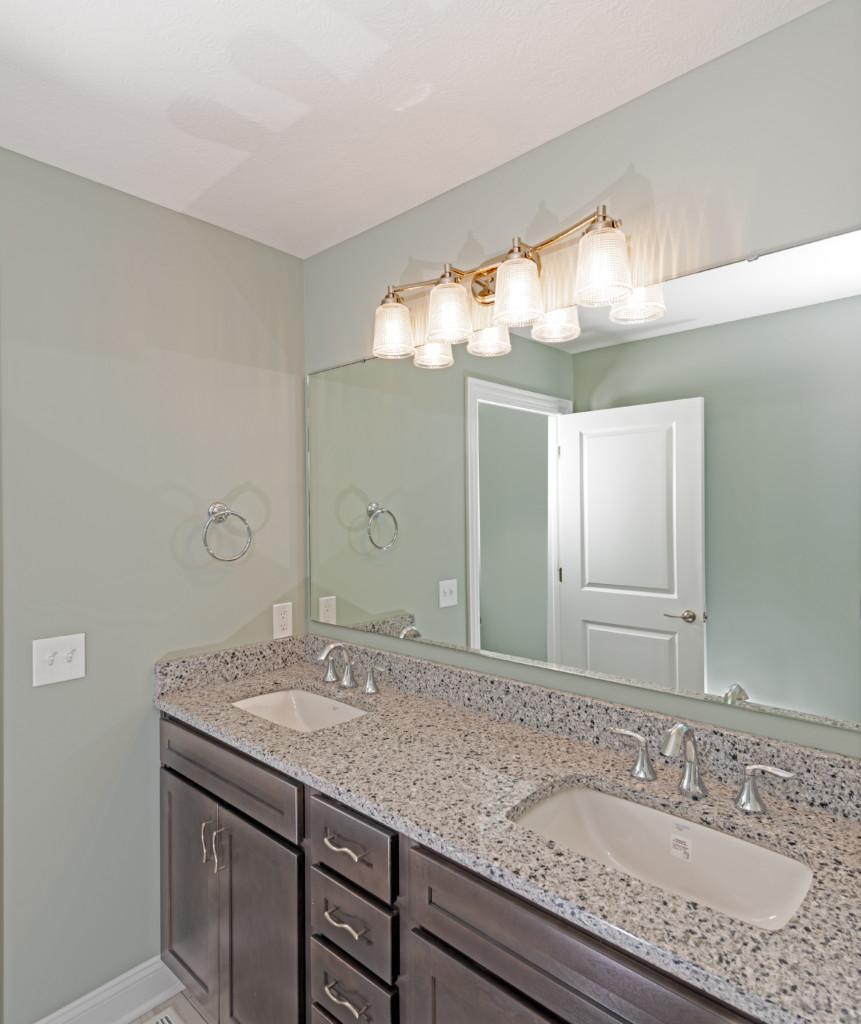 20-Master Bathroom Sinks