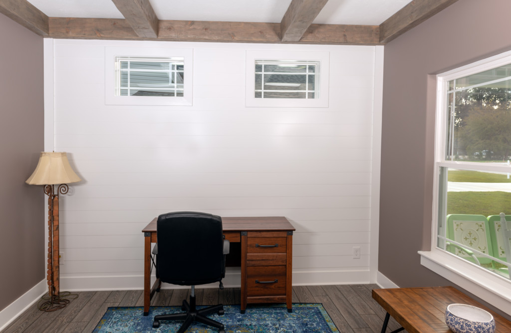 4-Office or Dining Room