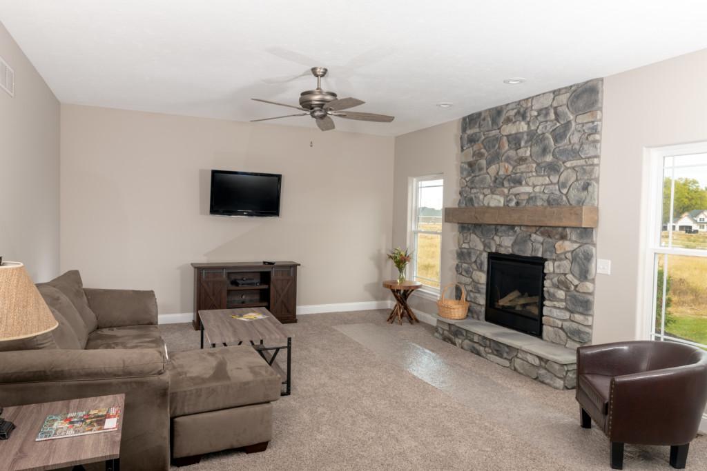 8-Living Room