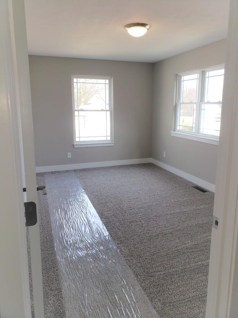 36 Bedroom1